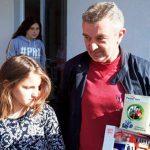 """IL-Jovanovici-cetiri-150x150 """"Eh da je mama živa da vidi koliko smo srećni"""" - Porodici Jovanović iz Ivanjice uručeni ključevi nove kuće (VIDEO)"""