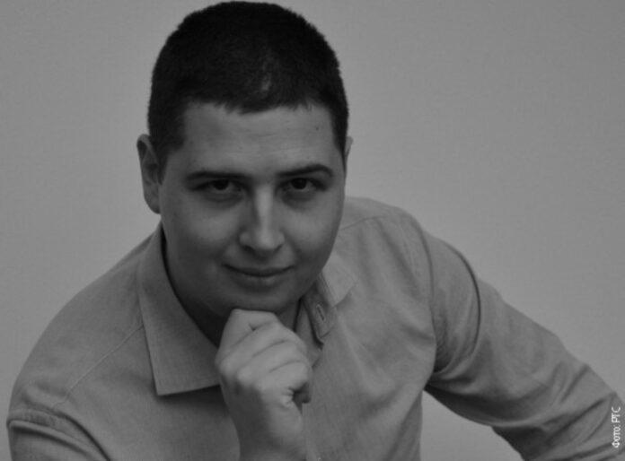 IL-LUKIC Korona odnela još jedan život-poslednji pozdrav novinaru Milošu Lukiću