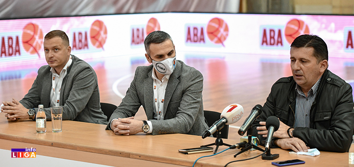 IL-Zlatibor-dvorana-kzn- Zlatibor dobar domaćin ABA lige (VIDEO)