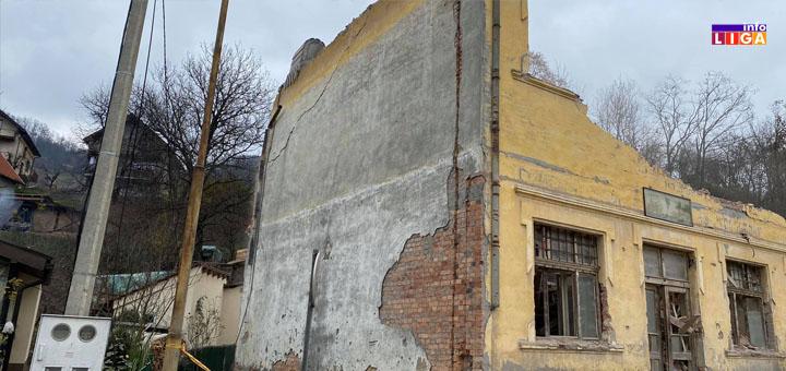 IL-sumljanska-1 Ivanjica: Na mestu Šumljanske zadruge hotel i spa?