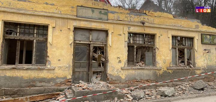 IL-sumljanska-3 Ivanjica: Na mestu Šumljanske zadruge hotel i spa?