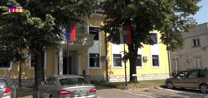 Il-Opstina-Arilje- Uhapšeni bivši predsednici opština Arilje i Prijepolje