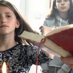 """Il-krstenje--150x150 """"Eh da je mama živa da vidi koliko smo srećni"""" - Porodici Jovanović iz Ivanjice uručeni ključevi nove kuće (VIDEO)"""