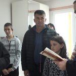 """Il-krstenje-jovanovici--150x150 """"Eh da je mama živa da vidi koliko smo srećni"""" - Porodici Jovanović iz Ivanjice uručeni ključevi nove kuće (VIDEO)"""