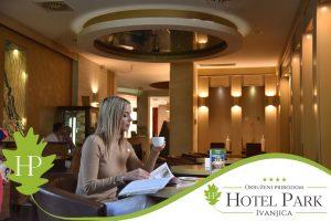 hotel-park-2-300x200 Bazen i sauna hotela ''Park'' u Ivanjici po promotivnim cenama