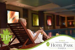 hotelpark-3-300x200 Bazen i sauna hotela ''Park'' u Ivanjici po promotivnim cenama