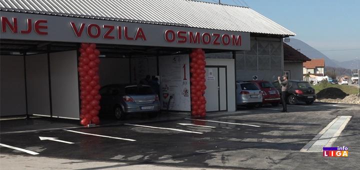 il-car-wash-grade- Novo u Ivanjici- Pranje automobila osmozom (VIDEO)