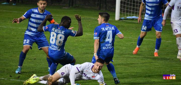 """il-fudbal- FK """"Javor Matis"""" apeluje na fer plej ponašanje igrača"""