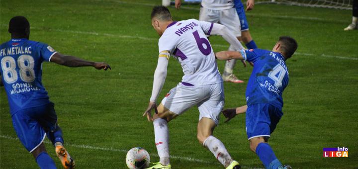 """il-javor-matis FK """"Javor Matis"""" apeluje na fer plej ponašanje igrača"""