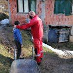 134004997_400997524502244_3006522338749486362_n-150x150 Sindikat srpske policije i Crveni krst Ivanjica obradovali mališane (VIDEO)