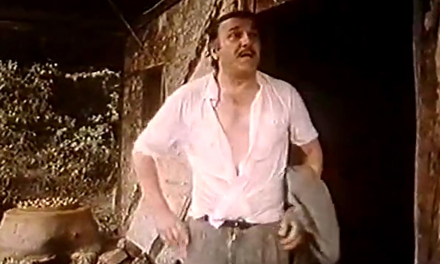 2 Ivanjica - Točak vodenice u kojoj su snimani popularni filmovi i serije još uvek se okreće (VIDEO)