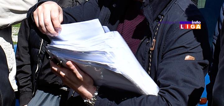 IL-Inspekcija-naslovna Tokom praznika u Ivanjici izvršeno 75 inspekcijskih nadzora