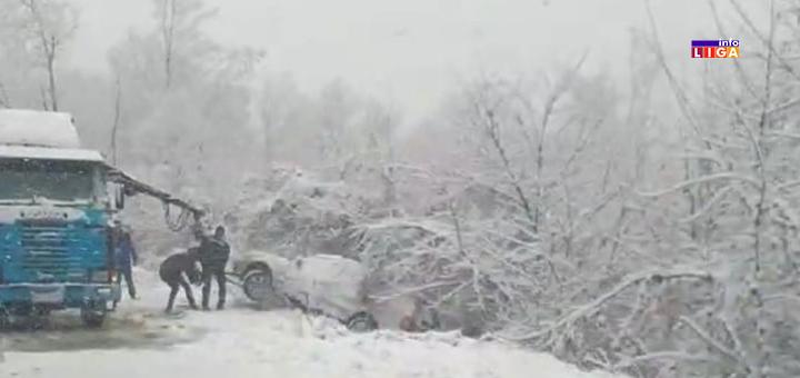 IL-Sleteo-sa-puta-1 Auto sleteo sa puta - oprez za volanom! (FOTO)