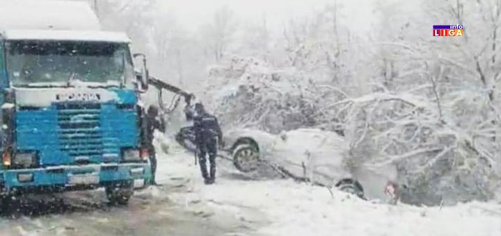 IL-Sleteo-sa-puta-2 Auto sleteo sa puta - oprez za volanom! (FOTO)