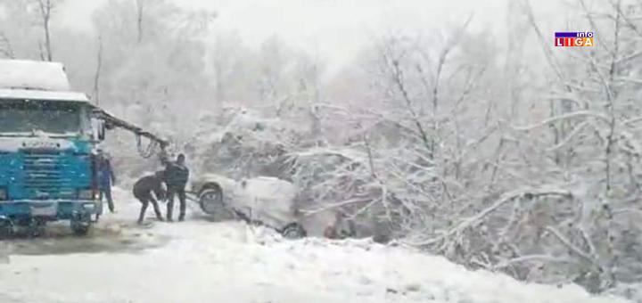 IL-Sleteo-sa-puta-3 Auto sleteo sa puta - oprez za volanom! (FOTO)