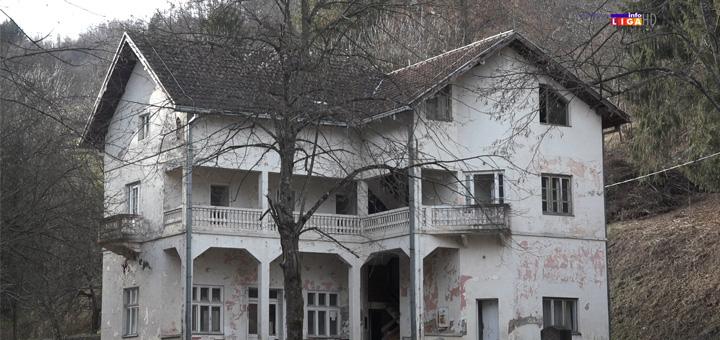 il-budimka-prilicki-kiseljak- Napokon! Obnavlja se čuveni banjski kompleks Prilički kiseljak kod Ivanjice (VIDEO)