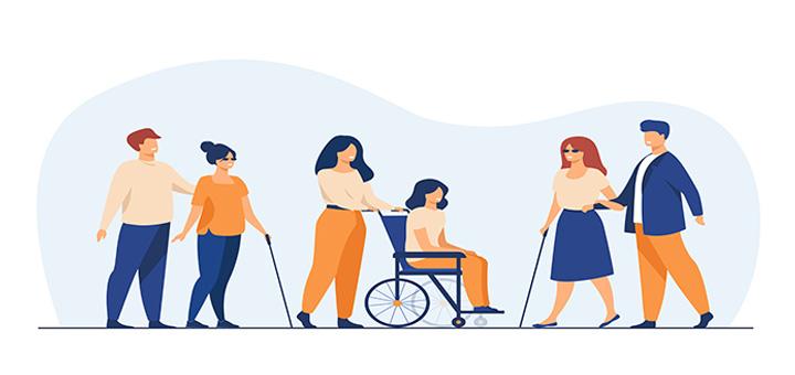 il-medjunarodni-dan-osi Danas je Međunarodni dan osoba sa invaliditetom (VIDEO)