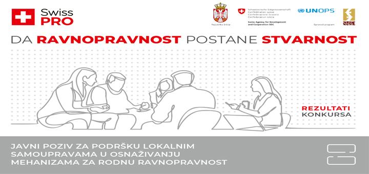 il-swiss-rodna-ravnopravnost- Pomoć za 28 lokalnih samouprava od Vlade Švajcarske