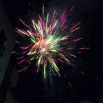 134651985_226342445731110_7845046523435484915_n-150x150 U Ivanjici se ne pamti ovakav doček Nove godine (VIDEO/FOTO)