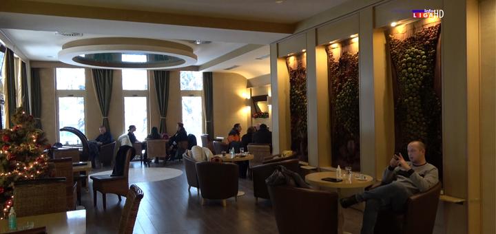 IL-Hotel-Park-Ivanjica-turisticka-sezona- Tradicionalno Vojvođani i Beograđani uživaju u zimskim čarima Ivanjice (VIDEO)