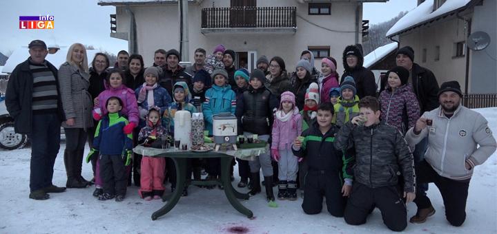 IL-Sankanje-u-Radaljevu- Jedinstvena snežna avantura pedest mališana iz Ivanjice (VIDEO)