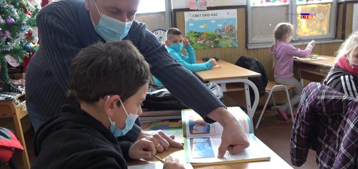 il-dragoslav-u-skoli- Tužna priča o dečaku koji mesecima nije išao u školu dobija novi epilog (VIDEO)