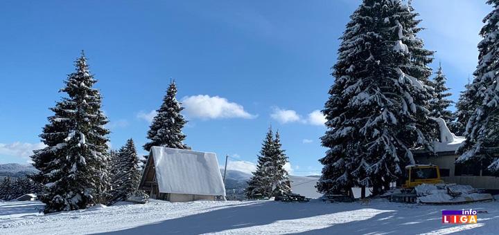 il-golija3 Ski-lift na Goliji u funkciji i radnim danima