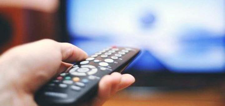 IL-DALJINSKI Udruženje medija traži od SBB-a da vrati u sistem tri lokalne televizije