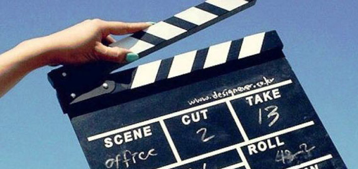 IL-FILMSKI-DANI Filmski dani u ivanjičkom Domu kulture