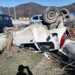 IL-Prilike-nezgoda-1-150x150 Trojica Ivanjičana ukrala automobil i slupala se kod Prilika (FOTO)