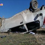 IL-Prilike-nezgoda-2-150x150 Trojica Ivanjičana ukrala automobil i slupala se kod Prilika (FOTO)