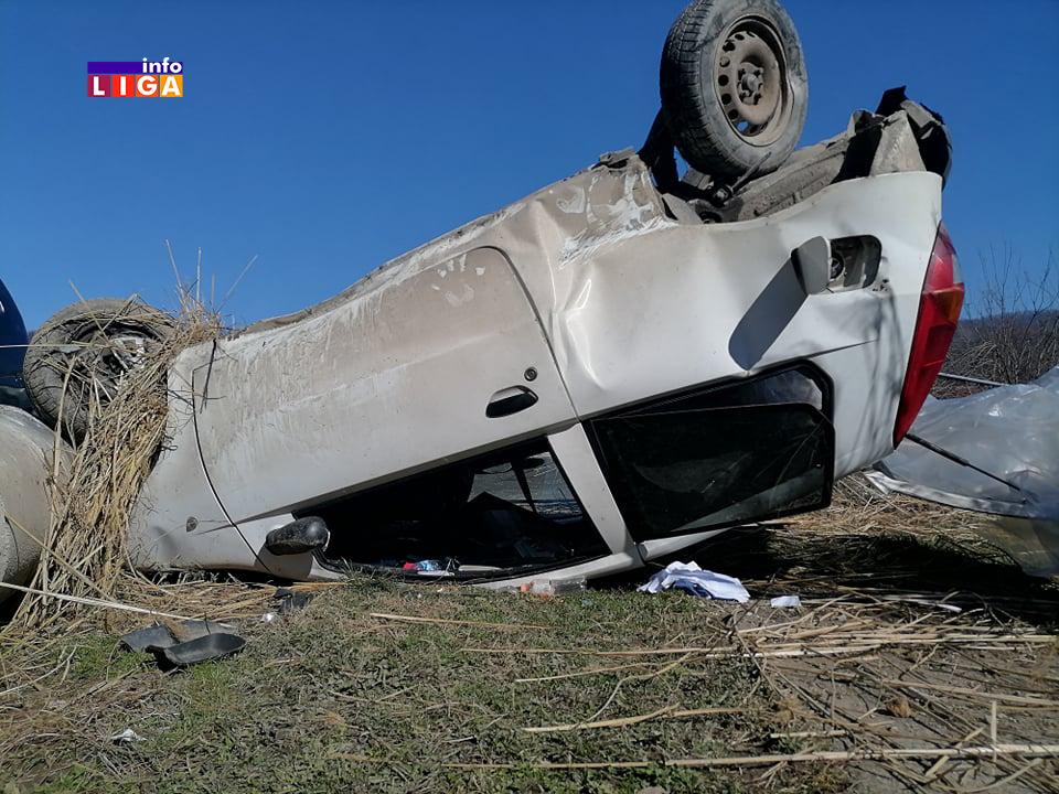 IL-Prilike-nezgoda-2 Krivične prijave protiv šesnaestogodišnjaka iz Ivanjice koji su ukrali auto