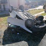 IL-Prilike-nezgoda-3-150x150 Trojica Ivanjičana ukrala automobil i slupala se kod Prilika (FOTO)