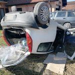 IL-Prilike-nezgoda-4-150x150 Trojica Ivanjičana ukrala automobil i slupala se kod Prilika (FOTO)