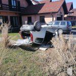 IL-Prilike-nezgoda-5-150x150 Trojica Ivanjičana ukrala automobil i slupala se kod Prilika (FOTO)