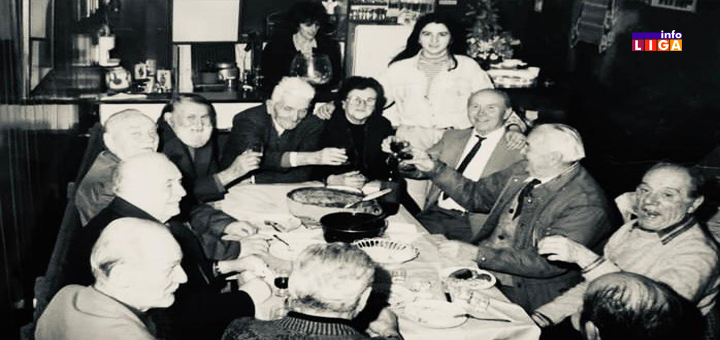 "IL-Udruzenje-Sljivovica-1980-naslovna- Prvi boemi Ivanjice u udruženju ""Šljivovica 1980"""