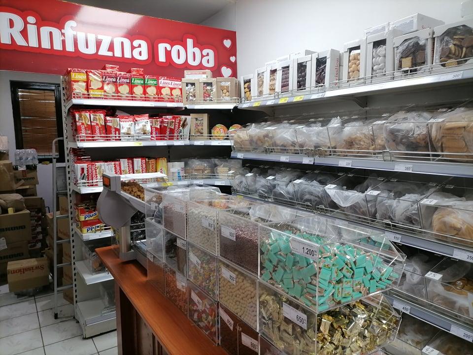 """2-1 Počela sa radom """"Slatka kuća"""" u Ivanjici"""