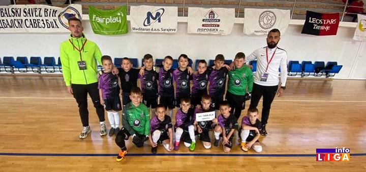 IL-OFK-IVANJICA-turnir-prijateljstva-1 Mladi fudbaleri OFK ''Ivanjica'' na Turniru prijateljstva u Trebinju
