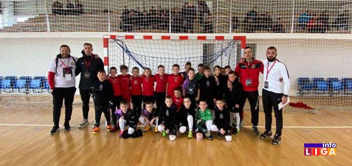 IL-OFK-IVANJICA-turnir-prijateljstva-3 Mladi fudbaleri OFK ''Ivanjica'' na Turniru prijateljstva u Trebinju