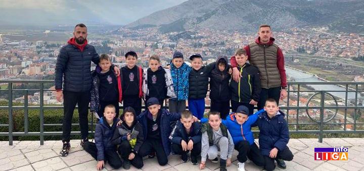 IL-OFK-IVANJICA-turnir-prijateljstva-naslovna- Mladi fudbaleri OFK ''Ivanjica'' na Turniru prijateljstva u Trebinju