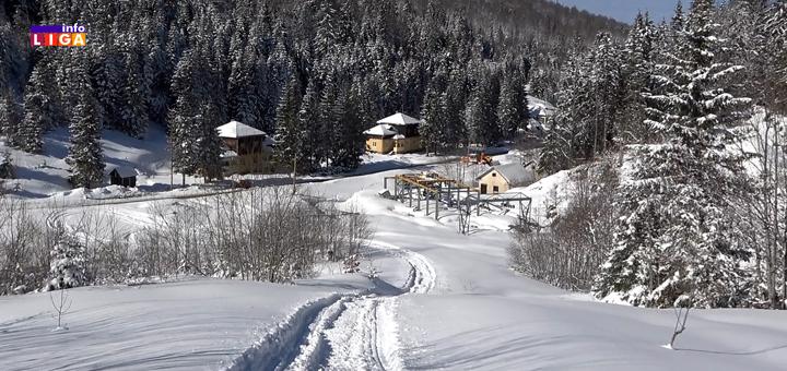 IL-Skijalite-Golijska-reka- Mitrović: Golija će biti raj za turiste (VIDEO)