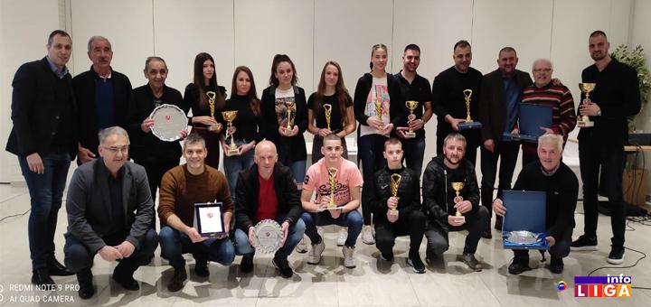 IL-Sportisti-za-2020 Ivanjica - Izabrani najbolji sportisti za 2020.godinu (VIDEO)