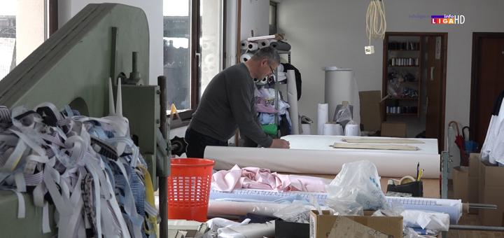 IL-kosuljari-korona- Korona opasno uzdrmala tekstilce u Ivanjici (VIDEO)