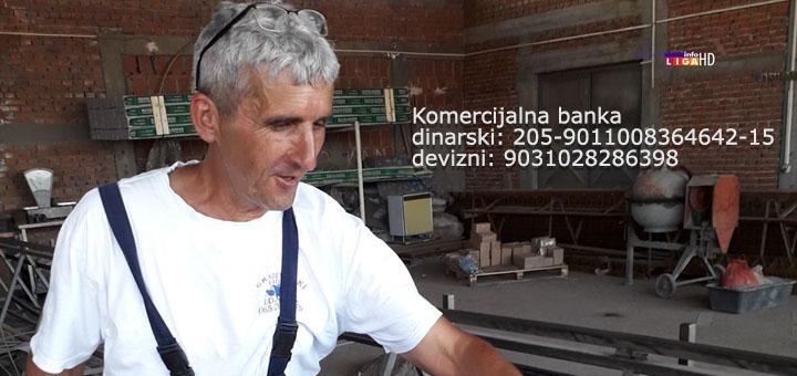 IL-pomoc-za-Obrada-Pantovica Ivanjica: Potrebna pomoć za Obrada Pantovića (VIDEO)
