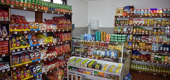 IL-trgovina-njupa-2-1 Novootvorena trgovina ''Njupa'' na Vidiku - sve za vašu kuću