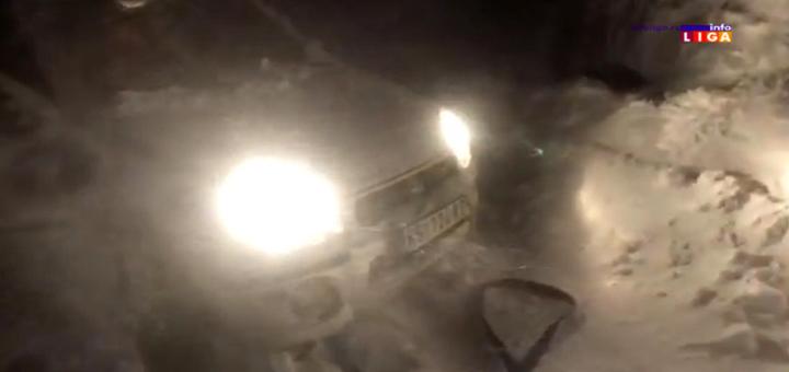 iL-Drama-na-Goljii Drama na Goliji - Ivanjičani satima izvlačili Ruskinje iz metarskih smetova (VIDEO)