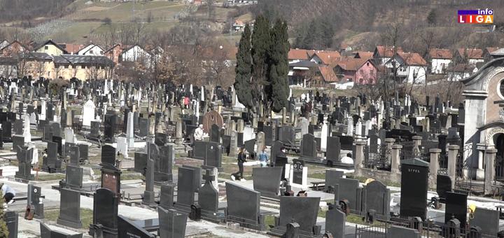 il-groblje-ivanjicko- Da li će se Ivanjičani pridržavati mera za zadušnice? (ANKETA)