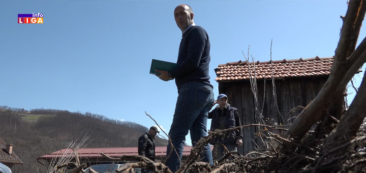 IL-Dole-Radovic-sadnice Donacija od 450 hiljada za Priličane (VIDEO)