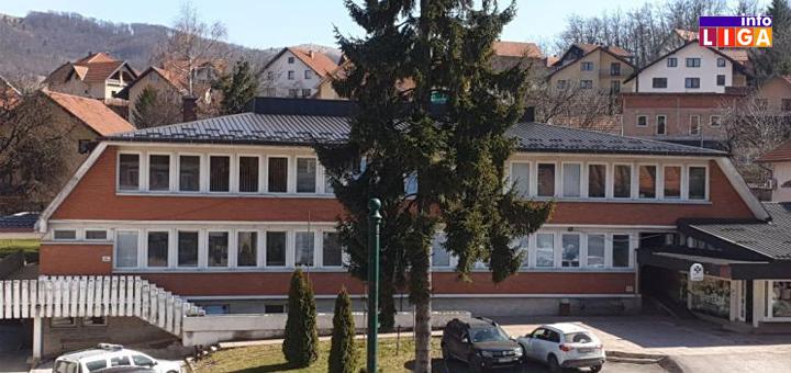 IL-Dom-zdravlja-Cajetina Čajetina vakciniše bez zakazivanja