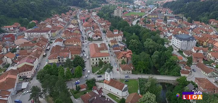 IL-Ivanjica- Ivanjici odobren novac za program energetske sanacije zgrada, kuća i stanova